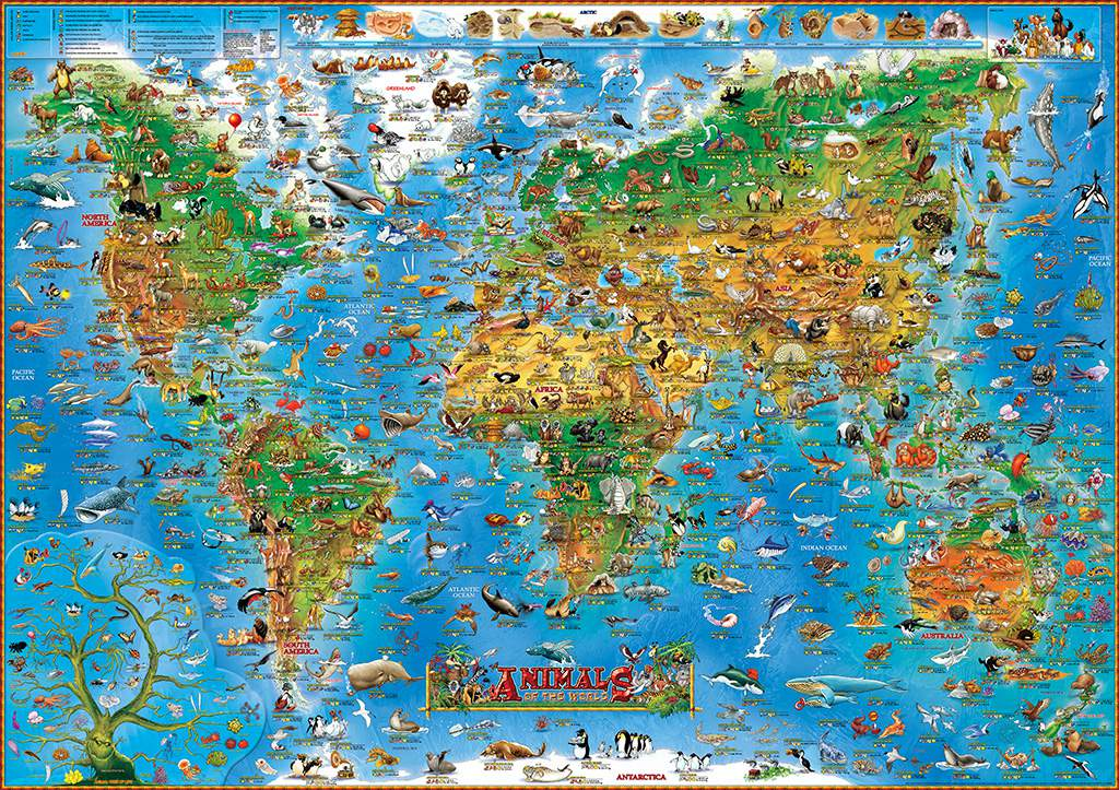 prehistoric map of usa with Animals  Opt1 on Dpm02 additionally World Map 17th Century besides Great Salt Lake also Eastern Texas Base Map 41 likewise Glacial Lake Missoula Flood Map.